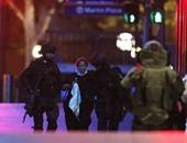 الشرطة الأسترالية : ارتفاع عدد ضحايا حادث سيدنى إلى 3 قتلى