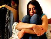 أخصائى طب نفسى: نوبات الهلع تتحول لآلام جسدية فى حالة مقاومتها