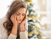 وصفات طبيعية من المنزل لعلاج مشاكل مرضية مثل الصداع والأرق