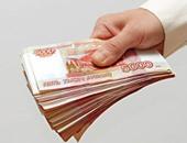 الصناعات الألمانية: عقوبات اوروبا ليست سبب الأزمة الاقتصادية الروسية
