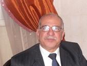 رئيس هيئة وادى النيل: نأمل أن يصبح ميناء السد العالى مثل مرفأ دمياط