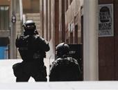 الشرطة الاسترالية تعتقل اثنين لصلتهما بمتشددين فى سوريا