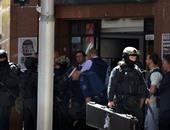 مفتى استراليا:احتجاز الرهائن داخل مقهى بسيدنى لا يمت بأى صلة للإسلام