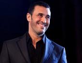 روتانا تطرح ألبومًا لروائع كاظم الساهر مع نزار قبانى غدا
