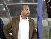 طارق مصطفى يقود العروبة الإماراتي للفوز على العربى 10 – 0