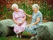 دراسة أمريكية تكشف طريقة لوقف الشيخوخة