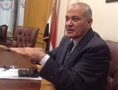 """""""شعبة الدواجن"""" تطالب الحكومة بمنع تصدير الأعلاف لتحقيق الاكتفاء المحلى"""