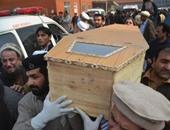 طالبان باكستان تؤكد مقتل نائب زعيمها فى ضربة بطائرة دون طيار