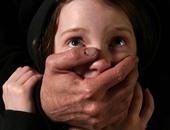 تعرف على عقوبة خطف الأطفال فى القانون