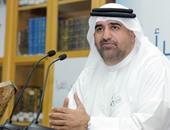الإمارات تتقدم 6 مراكز بمؤشر المعرفة وتحتل المركز الـ 19 عالميا