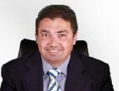 فودافون: 35 مليار جنيه حجم استثماراتنا لتحديث الشبكة فى مصر