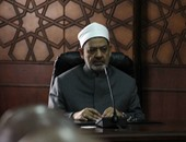 شيخ الأزهر لإذاعة القرآن الكريم: تطوير الخطاب الدينى لا يعنى المساس بالثوابت