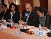 """""""الوزراء"""": أعداد المهاجرين غير الشرعيين عبر مصر فى تزايد مستمر"""