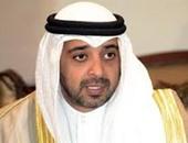 فوربس الشرق الأوسط تعلن قائمة أقوى الشركات وتحتفى بنجاحات الكويت بعد غد