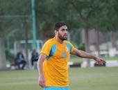 """محمد الجيلانى يمهل الإسماعيلى 72"""" ساعة"""" قبل الرحيل"""