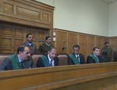 سجن 41 إخوانيا فى أسيوط من سنة لـ15 عاما بقضية حرق الكنائس(تحديث)