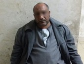 ضبط رجل أعمال هارب من 7 أحكام تبديد وتزوير و10 سنوات سجن بالإسكندرية