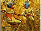 """أستاذ آثار مصرية: الزعم بوجود حضارة أقدم من المصرية القديمة """"تهريج"""""""