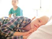 دراسة: تراجع معدلات وفيات الأطفال المصابين بالسرطان بنسبة 20%