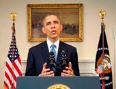 واشنطن: أوباما سيطلب تفويضا جديدا لاستخدام القوة ضد داعش