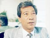100 صورة.. كرم مطاوع يقود جيلاً جديدًا من صناع الفن فى مصر