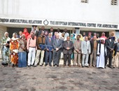 """المصرية للشراكة من أجل التنمية تنظم برنامج """"الإعلام والتعاون الأفريقى"""""""