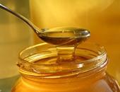 فوائد العسل علاج للكحة ومشروب طاقة طبيعى