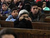 """بدء مرافعة النيابة فى محاكمة علاء عبد الفتاح وآخرين فى """"أحداث الشورى"""""""
