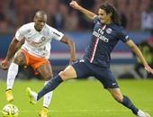 نقل لاعب مونبلييه الفرنسى للعناية المركزة بعد إصابته بكورونا