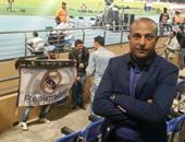 طارق مصطفى يدخل دائرة المرشحين لتدريب المنتخب الأولمبى