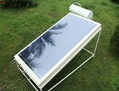 إزاى تبيع كهرباء لو عندك خلايا شمسية فوق بيتك أو مصنعك × 6 معلومات