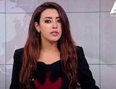 """رغدة أبو ليلة تواجه الأزمات الاقتصادية فى """"صباح الخير يا مصر"""""""