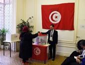 هيئة الانتخابات التونسية: وضع القوائم الأولية للناخبين للانتخابات التشريعية