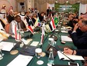 منظمة التعاون الإسلامى تدين تصريحات إيران التحريضية وتدخلاتها بالمنطقة