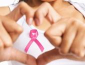 طبيب: الورم الحميد ينتج عن وجود نشاط زائد فى خلايا الثدى