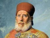 سعيد الشحات يكتب: ذات يوم 21 ديسمبر 1832.. إبراهيم باشا يهزم الجيش التركى فى «قونية» ويأسر الصدر الأعظم بعد ساعتين من بدء القتال