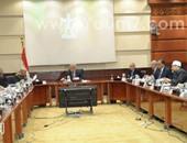 الحكومة توافق على تعديل بعض أحكام عقوبات جرائم تخريب أنابيب البترول