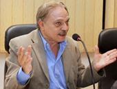 التيار الديمقراطى يعلن 6 مطالب لتعديل قانون التظاهر.. العفو الشامل أبرزها