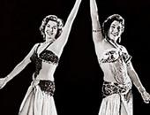 فى اليوم العالمى للرقص.. شاهد أشهر رقصات فى تاريخ السينما
