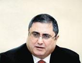 شركة مصر لإدارة الأصول العقارية: 270.7 مليون جنيه إجمالى الموارد بـ2014