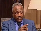 رئيس البرلمان الإثيوبى: الحب بين القاهرة وأديس أبابا لا يموت