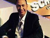 عمرو عابدين: لا توجد أزمات بين التلفزيون المصري وعلى الحجار