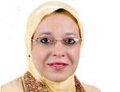 مجلس وزراء الإعلام العرب يحتفى بإذاعة صوت العرب ومؤسسها أحمد سعيد