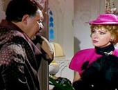 """هل يعطل روتين التليفزيون المصرى الجزء الجديد من """"ليالى الحلمية""""؟"""