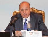 محمد معيط: التأمين الصحى الذاتى يسيطر على السوق المصرى