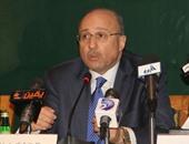 وزير الصحة يوافق على اعتبار مستشفى سمسطا المركزى منطقة نائية