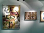 """متحف """"افتراضى"""" للفن الإسلامى يجتذب آلاف المعجبين يوميا"""