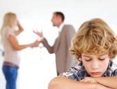 """""""الصدق والتسامح وحقوق الوالدين"""".. أمور مهمة دائما ما نغفل عنها"""