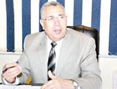البنك الزراعى: تشكيل لجنة لبحث احتياجات مستفيدى مشروع الـ1.5 مليون فدان