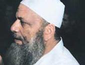 حبس سيد السويركى مالك التوحيد والنور 15 يوما لاتهامه بتمويل جماعة إرهابية